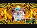 【DDR A20 PLUS】only my railgun EXPERT