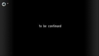 【実況】ファイアーエムブレム 紋章の謎 第1部 20章 part3【第1部Fin】
