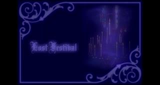 【MEIKO】Lost Festival【オリジナル】