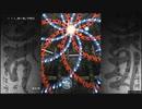 【斑鳩(PS4版)】EASYで初めてのワンコインクリア