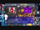 シーガさんとaisssyさんの ロックマンX6 アニバーサリー コレクション【実況プレイ】その4