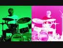 """""""Vartan"""" Music Video short - 01"""