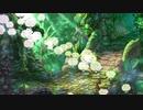 聖剣伝説legend of mana HDリマスター エピローグ 1080p