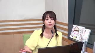Muuun Channel限定 SPメッセージ動画 7月分