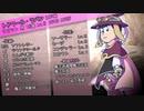 【卓ゲ松さんSW2.0】リルドラ数字松のとある冒険 7-4【全松PT】