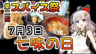 あかり盛りで「豚汁定食」【第二回スパイ
