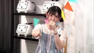 【第10回】小原莉子と会沢紗弥のセカイこーしんちう【後半】