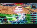 EXVS2XB ビルドストライク(フルパッケージ)【ゆっくり実況...