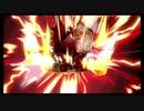 スマブラSP プレイ動画190 勝ちあがり乱闘ノーコン9.9 カズヤ