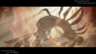【TAS】サイレン - Siren Part13(終)【ツ