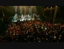 fripSide Premium Live Infinite Synthesis~   The Eve of Decade」 - 大- 540p