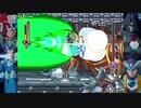 シーガさんとaisssyさんの ロックマンX6 アニバーサリー コレクション【実況プレイ】最終回