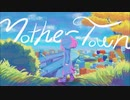mother town (Music Video)