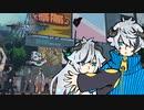 【新すばらしきこのせかい】渋谷で時をかける少年【実況プレイ】
