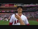 【MLB】メジャーの珍プレー集(2021年6月~球宴)