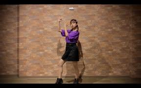 【あおか】p.h. 【踊ってみた】