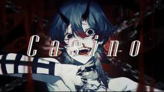 casino/Azari【covered by lev】