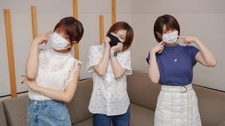 【会員限定】めっちゃすきやねん第433回 07/16