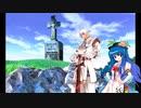 【Daemon x Machina】ブロントエクスマキナ Part 30【東方魔神鉄】