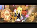 ミリシタ 海外SSRアナザー衣装2 Episode. Tiara