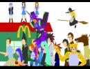 ニコニコオールスター【2】 ほんのもう少し楽しくなる動画