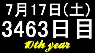 【1日1実績】DDLCP #1【Xbox360/XboxOne】