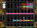 【バンブラDX】1.2倍速 スーパーマリオカートメドレー/Super Mario Kart Medley