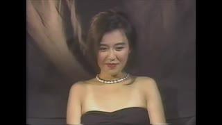 【SMっぽいの好き】黒木香インタビュー