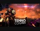 【ゆっくり実況】Warframeやるよ ~雑談回やるよ・テンノコンについて・2021~