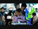 真夏の夜の淫夢【淫夢20周年シリーズBB劇場 最終回】