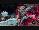 【RTA】GetsuFumaDen: Undying Moon 終始一貫 36分28秒【制限プレイ】