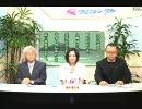 『7・5 拉致被害者奪還 青い風船デモ [平成20年7月5日]』