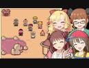 【モバマス】MOTHER2~サイコソルジャー堀裕子~Part29(最終回)