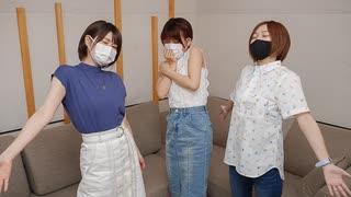【会員限定】めっちゃすきやねん第434回 07/23