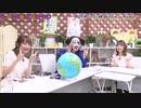 アフター☆レボ☆リューション 第71界