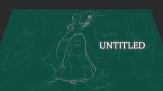 UNTITLED / 闇音レンリ