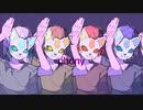 CleeNoah - フォニイ / ツミキ【歌ってみた】