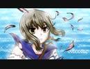 【海色】歌ってみた by Liana【艦これ/AKINO from bless4】