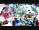 【初音ミク / VOCALOID】COLLAPSED DIVA【Speed/psyche/noise】