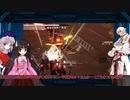 【Daemon x Machina】ブロントエクスマキナ Part 33【東方魔神鉄】
