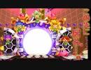 女王の玉座へと向かう❗【星のカービィ トリプルデラックス】#20