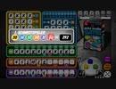 ボードゲーム ガンツ・シェーン・クレバー ソロプレイ動画 Part.2