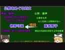 【ゆっくり歴史解説 part.006 飛鳥時代①】
