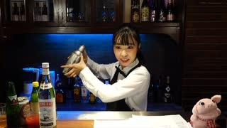 小林愛香の「公開リハーサル」第46回