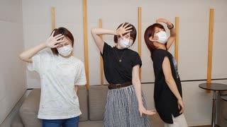 【会員限定】めっちゃすきやねん第436回 08/06