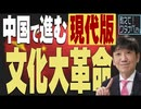 【教えて!ワタナベさん】遂にゲーム規制~中国で進む現代版文化大革命[R3/8/7]