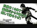 「【ワンダと巨像】NG+IMG RTA in 1:00:47(IGT 38:56)