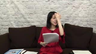 【アフタートーク】工藤晴香の「くどはるスタジオ」おまけ放送#26