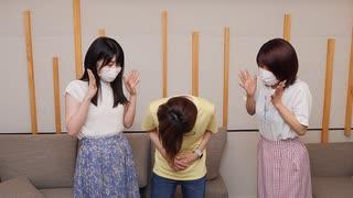 【会員限定】めっちゃすきやねん第437回 08/13
