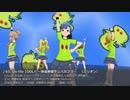 アイドルマスター楽曲メドレー【2020】Part2/2